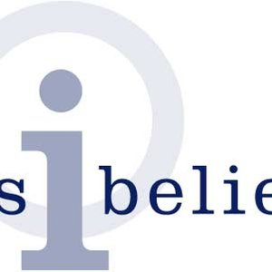 Image pour 'This I Believe, Inc.'