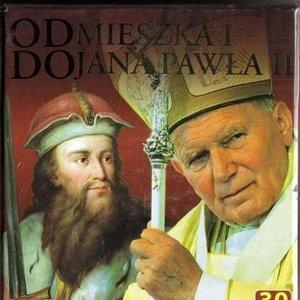 Image for 'Historia Polski'