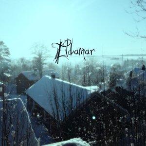 Image for 'Eldamar'