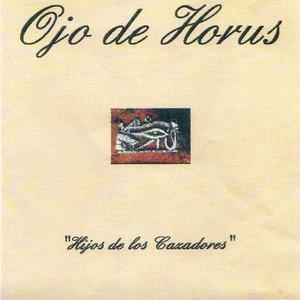 Image for 'Ojo de Horus'