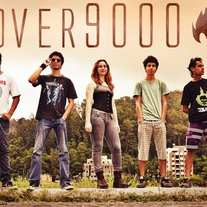 Image for 'Over9000'