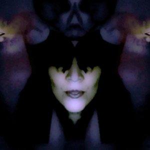 Image for 'DJ Carne'