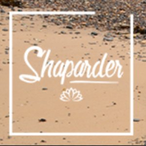 Image for 'Shaparder'