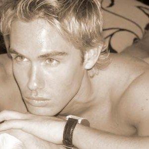 Image for 'Ryan Ferrada'