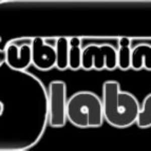 Image for 'Subliminal Labs'