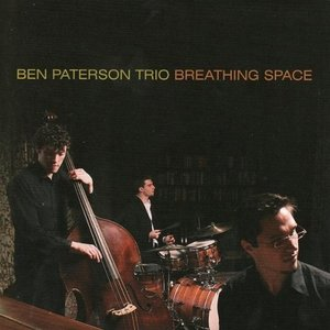 Image for 'Ben Paterson'