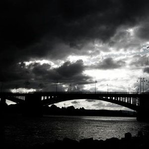 Image for 'hotaru bay'