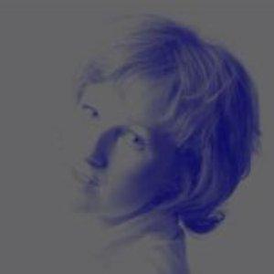 Image pour 'Elizabeth Hayes'