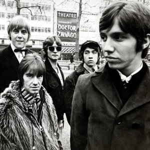Immagine per 'The Easybeats'