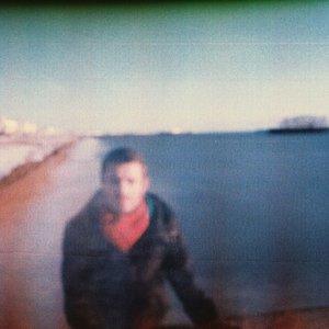 Image for 'Tidal'