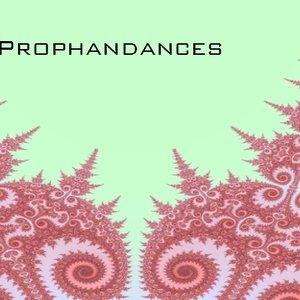 Image for 'prophandances'