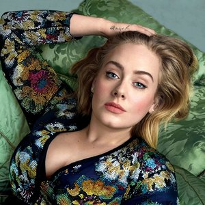 Imagem de 'Adele'