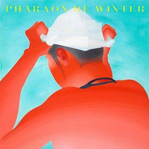 Image for 'Pharaon de WInter'