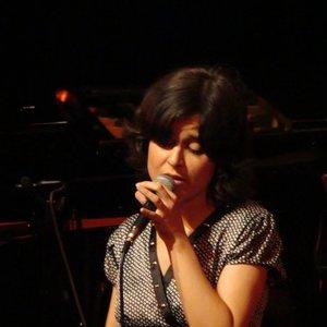 Image for 'Ülkü Aybala Sunat'