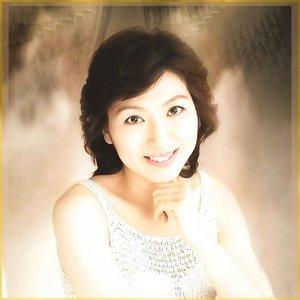Image for 'Mari Tsuda'