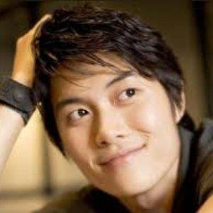 Image for 'Jae Hee'