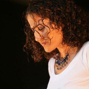 Imagen de 'Aynur Doğan'
