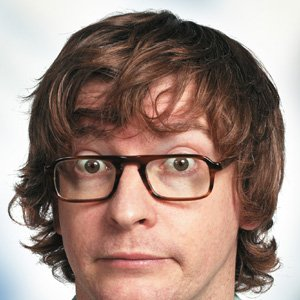 Image for 'rhys darby'