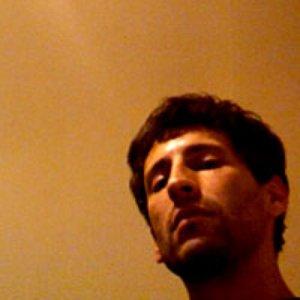 Image for 'Rodrigo Jávega'