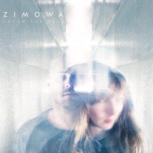 Image for 'zimowa'