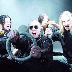 Imagem de 'Terror 2000'