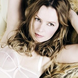 Image for 'Greta Ida'