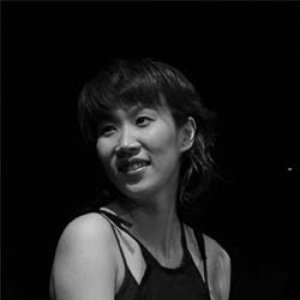 Image for 'Aki Kuroda'