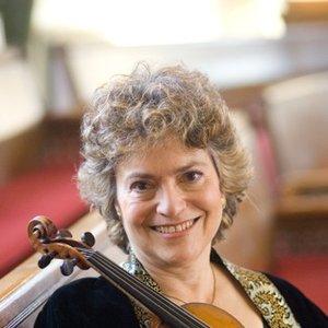 Image for 'Jeanne Lamon; Tafelmusik (Bach)'