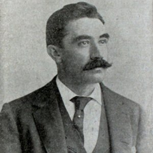 Image for 'J.W. Myers'