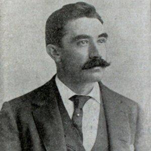 Bild für 'J.W. Myers'