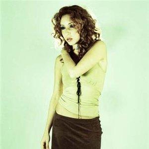 Image for 'Berta'