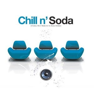 Image for 'Chill n' Soda'