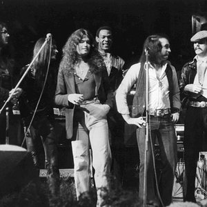 Image for 'Roger Glover and Guests'