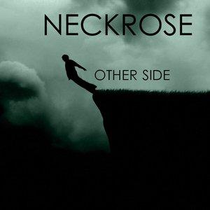 Image for 'NeckRose'