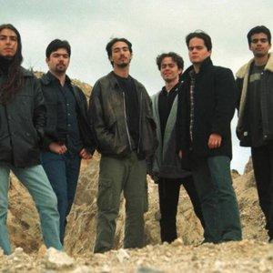 Image for 'Bizzarra'