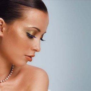Image for 'Adriana Rusu'