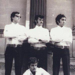 Image for 'Kontlar'