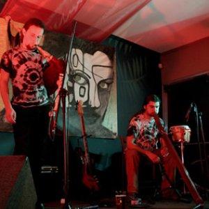 Image for 'Fonofobia'