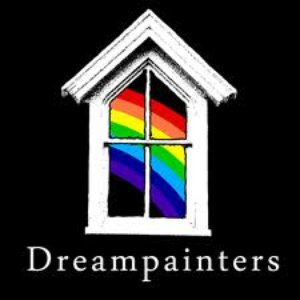 Image for 'Dreampainters'