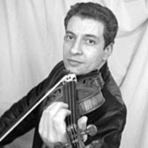 Image for 'duo concertone (zino and natasha bogachek)'