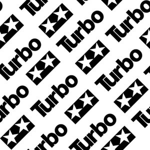 Image for 'Turbo Recordings'