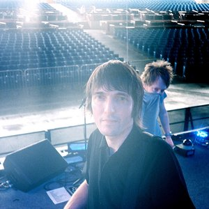 Immagine per 'Colin Greenwood'