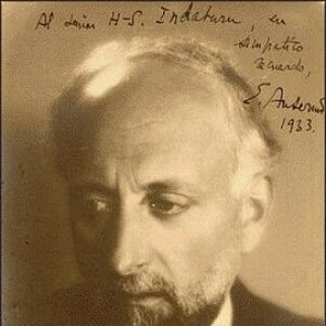 Image for 'Ernest Ansermet'