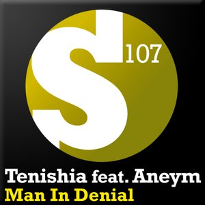 Image for 'Tenishia feat. Aneym'