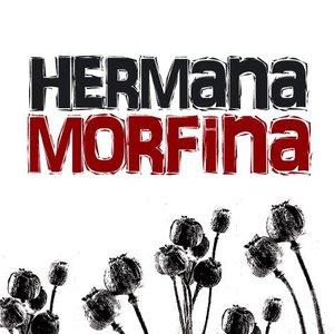 Image for 'Hermana Morfina'