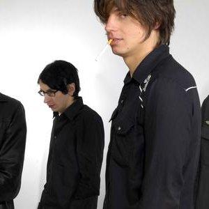 Image for 'Secret 9 Beat'