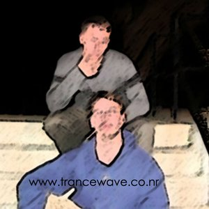 Image for 'Trance Wave'