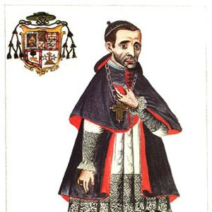 Image for 'Códice Martínez Compañón'