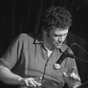 Image for 'Joshua Samson'
