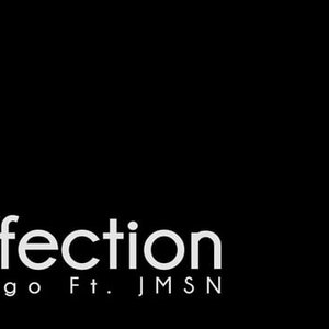 Image for 'Sango feat. JMSN'